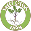 Sweet Greens Farm